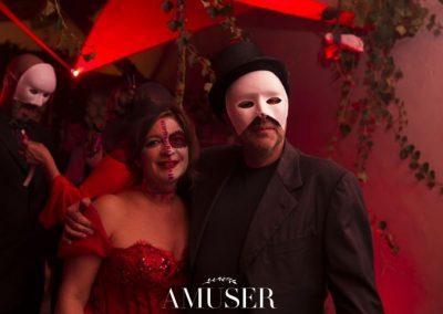 Amuser Halloween IMG_4003