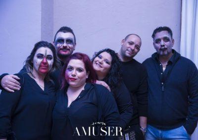 Amuser Halloween IMG_4013
