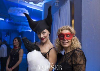 Amuser Halloween IMG_4016