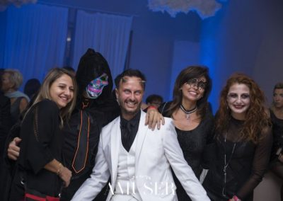 Amuser Halloween IMG_4035