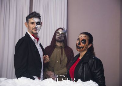 Amuser Halloween IMG_4036