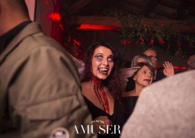 Amuser Halloween IMG_4119