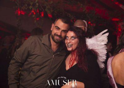 Amuser Halloween IMG_4122