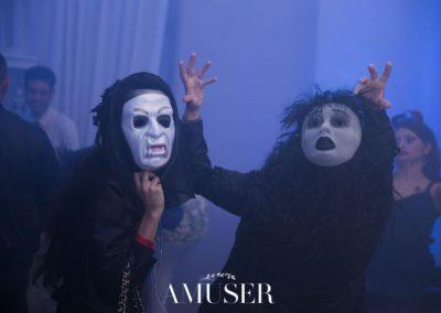 Amuser Halloween IMG_4131