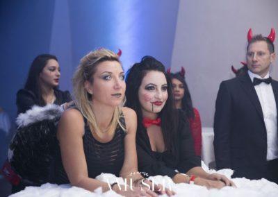 Amuser Halloween IMG_4134