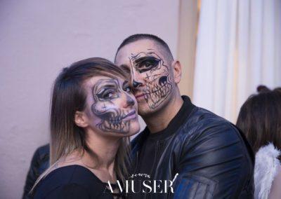 Amuser Halloween IMG_4207
