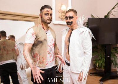 Amuser Halloween IMG_4489BB