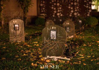 Amuser Halloween IMG_4548BB