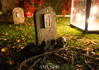 Amuser Halloween IMG_4550BB