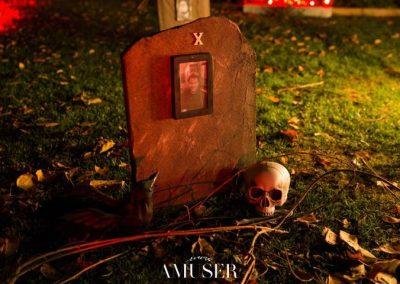 Amuser Halloween IMG_4554BB