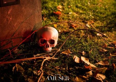 Amuser Halloween IMG_4555BB