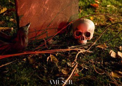 Amuser Halloween IMG_4556BB