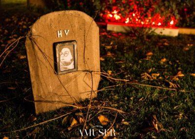 Amuser Halloween IMG_4557BB
