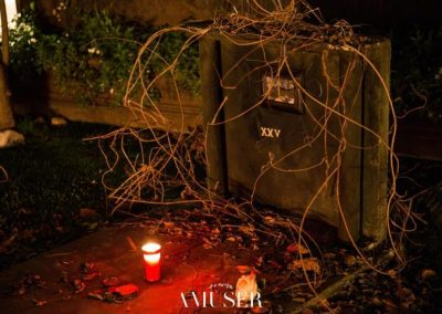 Amuser Halloween IMG_4584BB