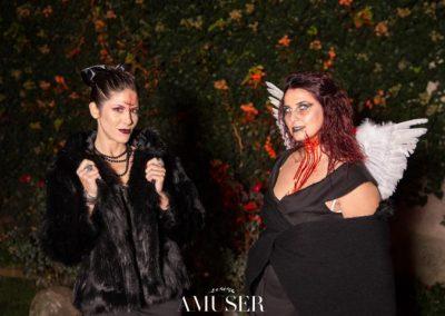 Amuser Halloween IMG_4605BB