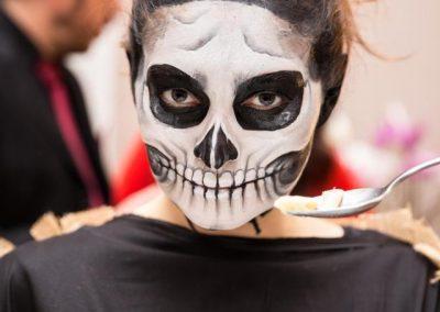 Amuser Halloween IMG_4652BB