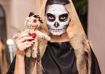 Amuser Halloween IMG_4654BB