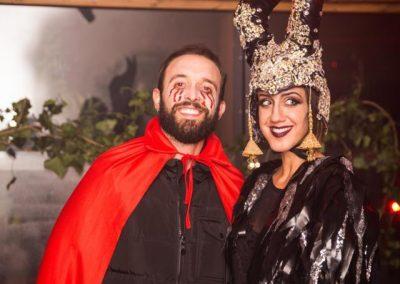Amuser Halloween IMG_4657BB