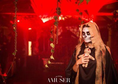 Amuser Halloween IMG_4664BB