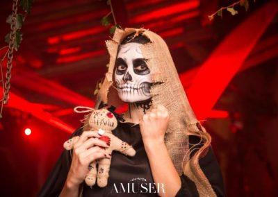 Amuser Halloween IMG_4665BB