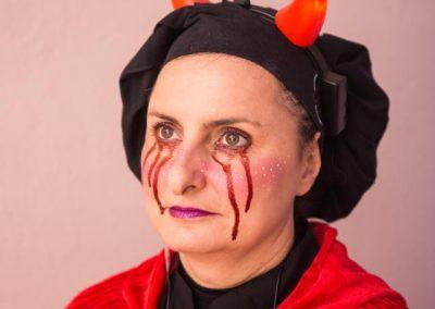 Amuser Halloween IMG_4670BB
