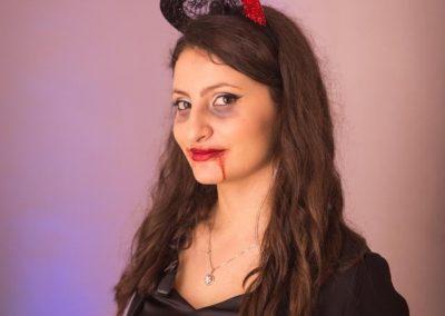 Amuser Halloween IMG_4674BB