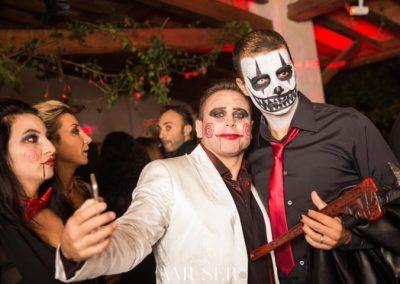 Amuser Halloween IMG_4687BB