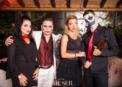 Amuser Halloween IMG_4689BB