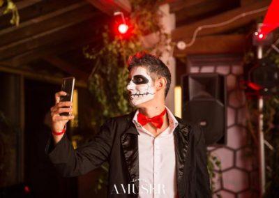 Amuser Halloween IMG_4695BB