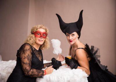 Amuser Halloween IMG_4713BB