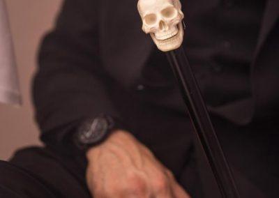 Amuser Halloween IMG_4721BB