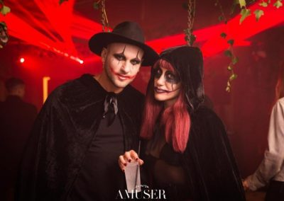 Amuser Halloween IMG_4780BB