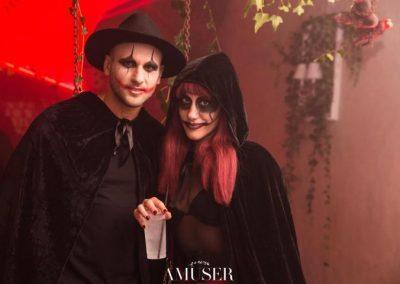 Amuser Halloween IMG_4781BB