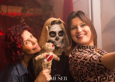 Amuser Halloween IMG_4782BB