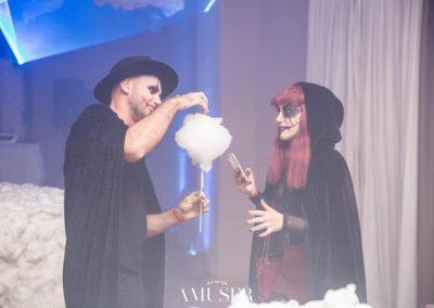 Amuser Halloween IMG_4844BB
