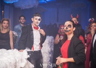 Amuser Halloween IMG_4853BB