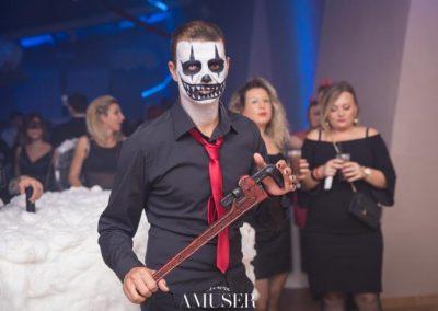 Amuser Halloween IMG_4856BB