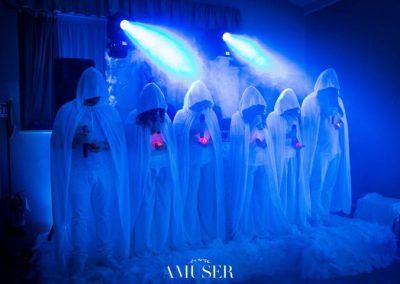 Amuser Halloween IMG_4862BB