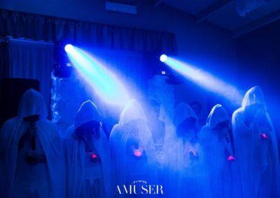 Amuser Halloween IMG_4869BB